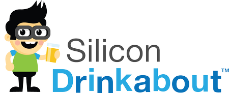 Silicon Drinkabout NYC launch