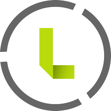 LifeChurch Manchester  logo