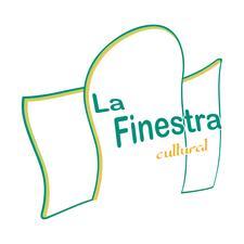 Espai Cultural La Finestra logo