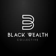Black Wealth Collective  logo
