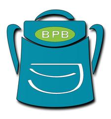 BackPack Beginnings logo