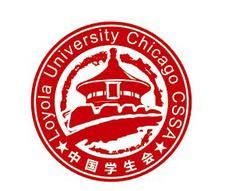 Loyola CSSA logo