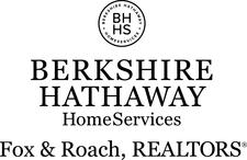 Berkshire Hathaway HomeServices - Fox & Roach Sales Associate Education logo