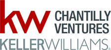 Keller Williams Chantilly Ventures logo