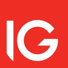 IG Singapore logo