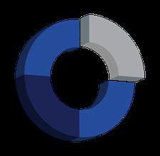Consultoría para la estructuración y fortalecimiento económico CEFEM, México logo