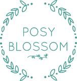Posy Blossom logo