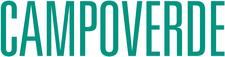 Campoverde Srl logo