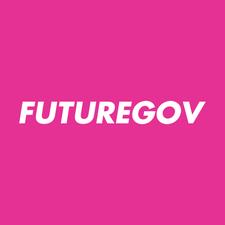 FutureGov Australia logo