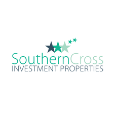 Southern Cross Investment Properties logo