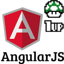 1UP Academy - Workshop su AngularJS 2a edizione