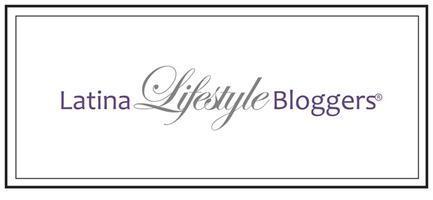 Fall Bloggers Retreat