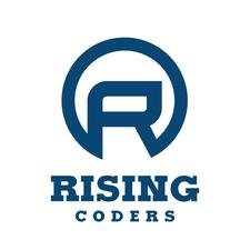 Rising Coders Limited logo