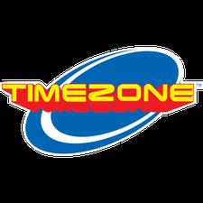 Timezone Gold Coast logo