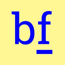 Brainpickfriday logo