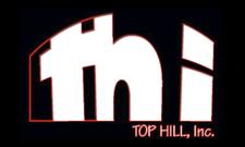 TopHill Entertainment INC logo