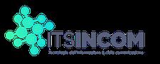 Fondazione ITS INCOM logo
