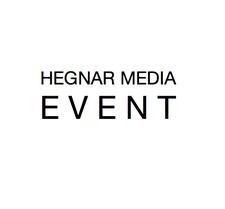 Hegnar Media Event logo