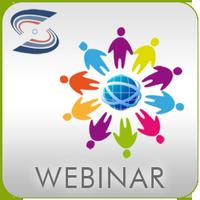 Zimbra e Seacom: roadmap di sviluppo e...