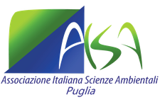 AISA Puglia logo