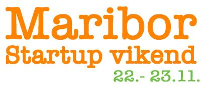 Startup Weekend Maribor