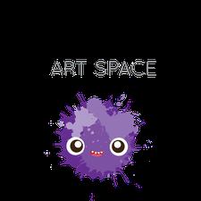 Inkling Art Space logo