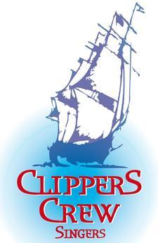 ClipperS Crew Singers uit Haaksbergen logo