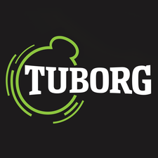 Turborg logo