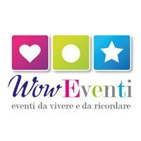 WOWEventi logo