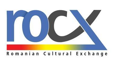 ROCX Holiday Party & Fundraiser