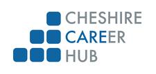 Cheshire Career and Engagement Hub logo