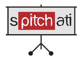 Spitchati #3 - la palestra per la tua idea di business