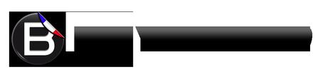 WeekEnd BeMyApp spécial Téléthon