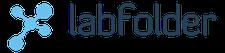 labfolder GmbH logo