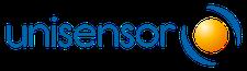 Unisensor logo
