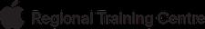 Bournemouth Apple Regional Training Centre (Talbot Heath School)  logo