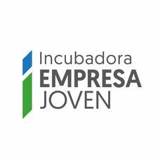 Incubadora Empresa Joven logo