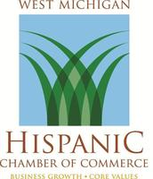 Hispanic Chamber Year-End After-hours