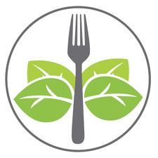 Healthy City logo
