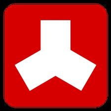 Pixel Dreams logo
