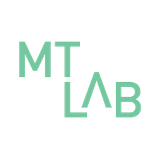 MT Lab logo