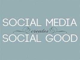 SMBAustin #35 - Social Media for Social Good