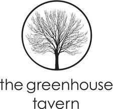 Greenhouse Tavern logo