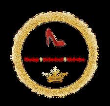 Running A Momathon logo