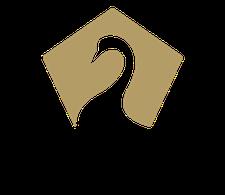WA State Futsal Centre logo