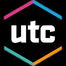 UTC@MediaCityUK logo