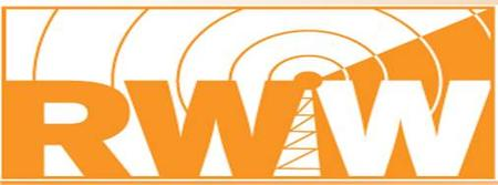RWW Industrial Forum Device Characterization Workshop