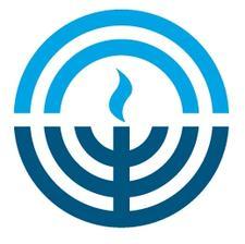 Neuberger Holocaust Education Centre logo