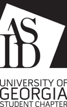 ASID UGA logo