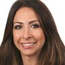 Dimitria Stevenson & Barb Powers - Health & Wellness Experts logo